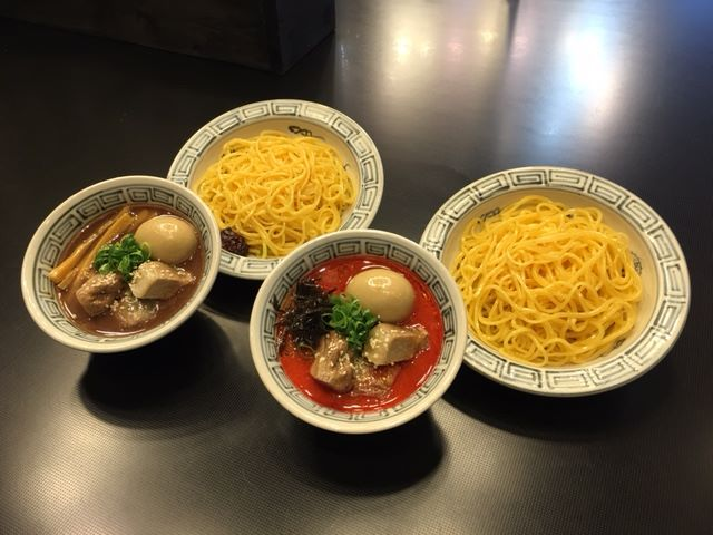 Slurp-worthy Ramen In Boston | WGBH | CRAVING BOSTON