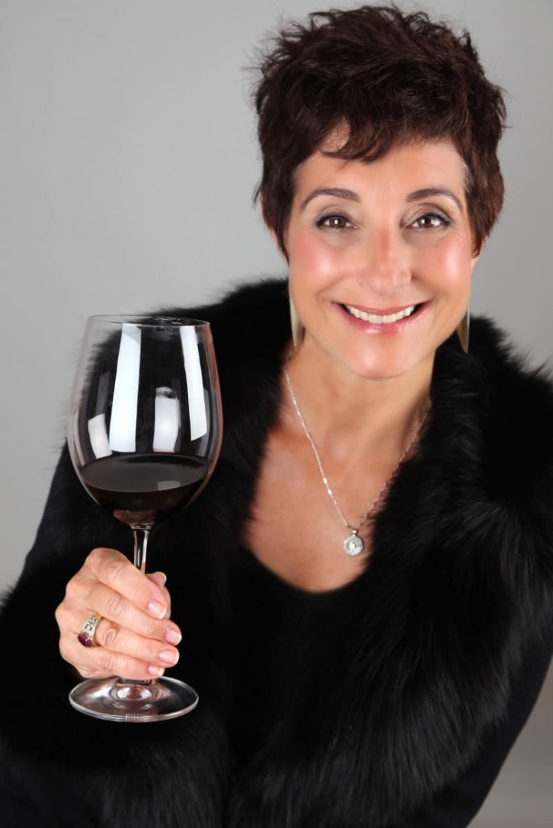 """Here's Why """"Affordable Bordeaux"""" Isn't An Oxymoron"""