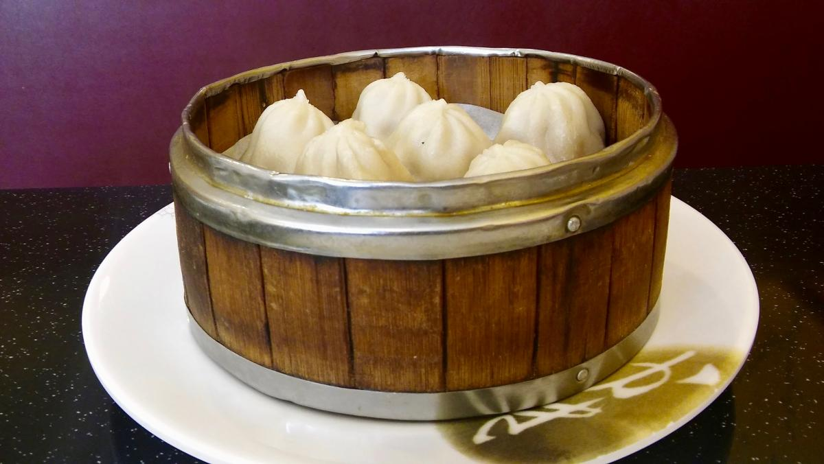 Looking For Great Chinese Food? Don't Overlook Quincy I WGBH I Craving Boston