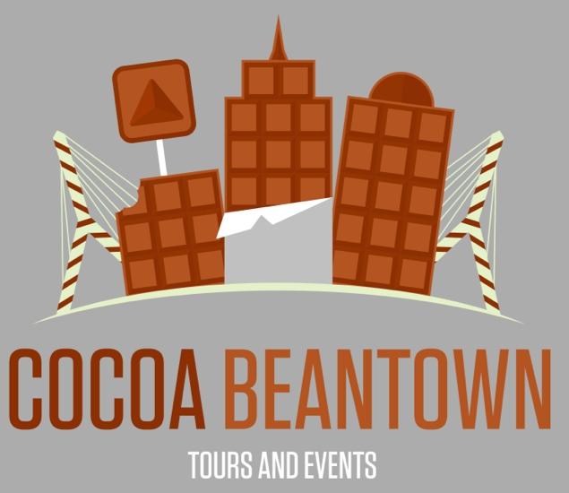 Cocoa Beantown, Boston, Massachusetts