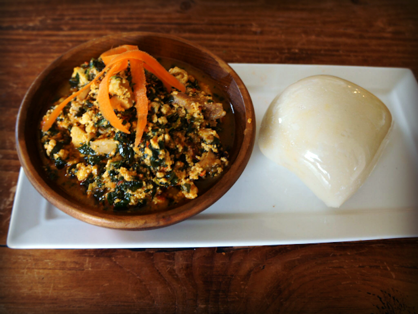 Get to Know West African Food Around Boston | WGBH | Craving Boston