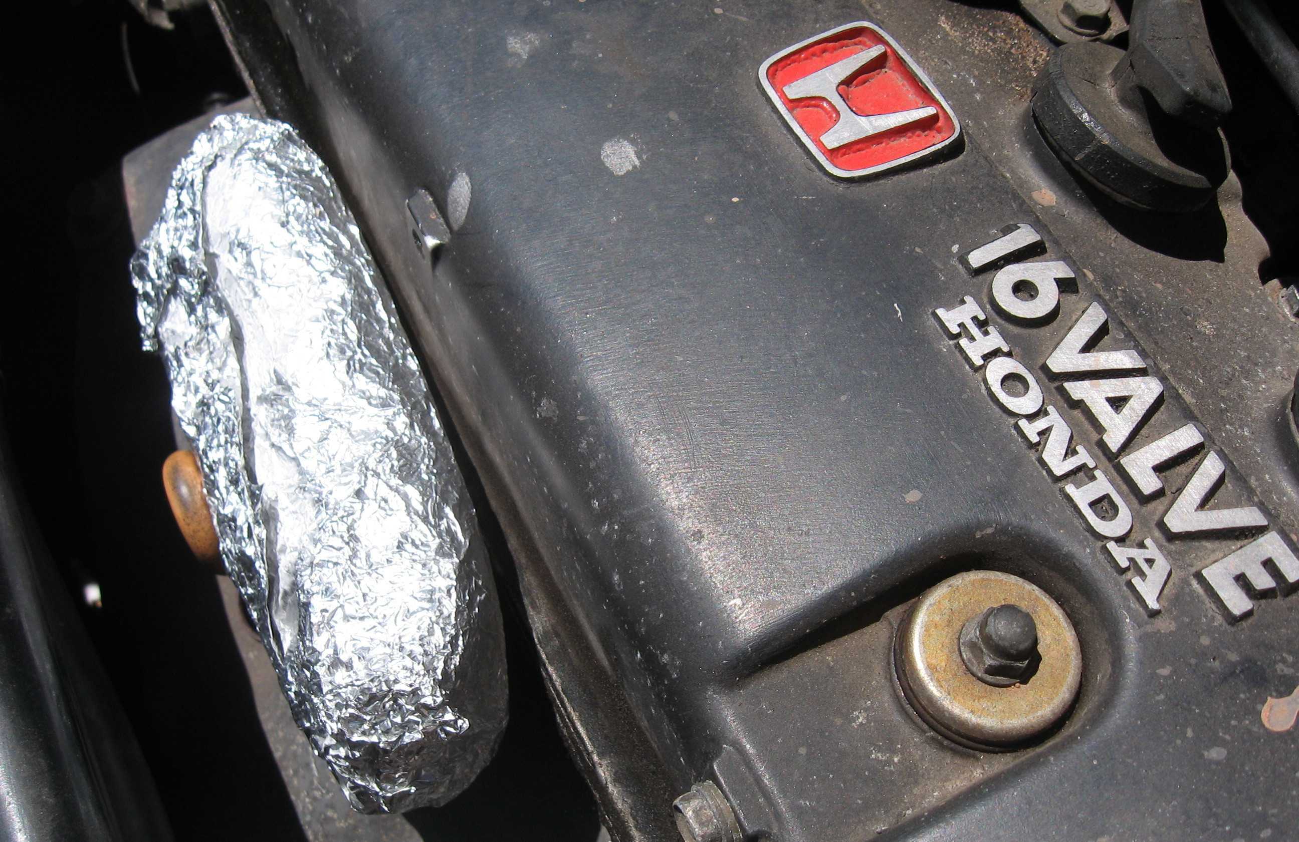 'Engine Block Burritos' — And Other Road Trip Tips From Touring Musicians | WGBH | Craving Boston