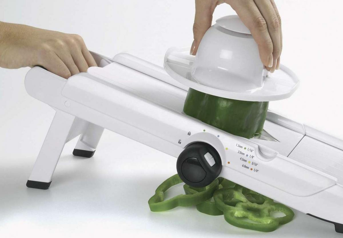 7 Essential Kitchen Tools for Healthy Cooking (And Where To Find Them) | WGBH | Craving Boston