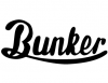 Bunker Brewing Co.