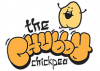 The Chubby Chickpea