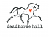 Dead Horse Hill