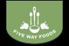 Five Way Foods