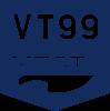 VT 99
