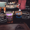 Weekly News Bites (May 26-June 2): Back in the Day Brewing, Trickster 'Tasty' Vids and Chris Kimball's New Kitchen   WGBH   Craving Boston