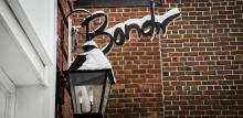 Belly Up Dining: Bondir Concord | WGBH | Craving Boston
