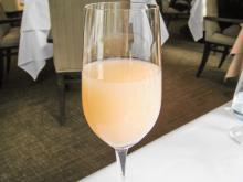 4 Stellar Drinks That Won't Impair Your Senses   WGBH   Craving Boston