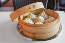 To Be a College Kid With Hankering a For Chinese | WGBH | Craving Boston