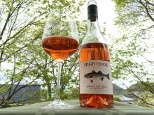 This Rosé Is a Grill's Best Friend   WGBH   Craving Boston