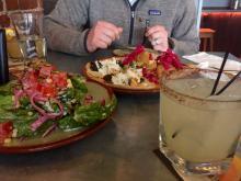 5 Spots for Cinco de Mayo Tacos around Boston | WGBH | Craving Boston