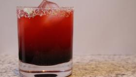Let's Make a Mocktail Worth Drinking | WGBH | Craving Boston