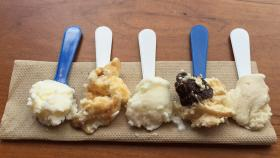 3 Must-Stop MA Ice Cream Shops For Your Summer Road Trips | WGBH | CRAVING BOSTON