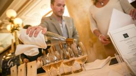 Here Are 5 Things You Must Do At The Nantucket Wine & Food Festival | WGBH | Craving Boston
