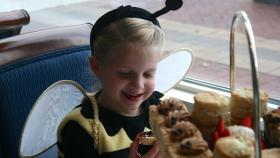 Where to Eat and Drink This Halloween Weekend   WGBH   Craving Boston
