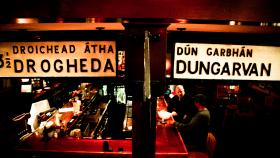 Dunn-Gaherin's in Newton | WGBH | Craving Boston
