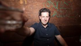 Matt Rodbard Talks Koreatown and Gives Us a Primer on Korean Cuisine | WGBH | Craving Boston