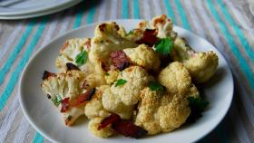 That One Recipe That Will Make You Love Cauliflower   WGBH   Craving Boston