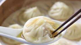 Are the Best Soup Dumplings in Chinatown? | WGBH | Craving Boston