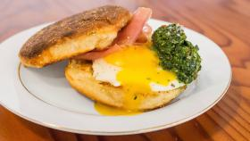 Wake Up to 6 of the Best Breakfast Sandwiches in Boston   WGBH   Craving Boston