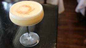 Do You Drink Like Your Neighbor?   WGBH   Craving Boston
