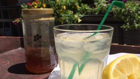 Mix Up Some Sweet Summertime Cocktails | WGBH | CRAVING BOSTON