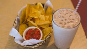 Who Wants Horchata?! | WGBH | CRAVING BOSTON