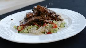 Learn to Love Lamb with Boston's Best Chefs | WGBH | Craving Boston