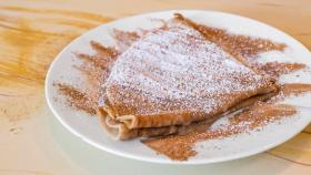 Sweet and Savory Crepes to Devour at Paris Creperie | WGBH | Craving Boston