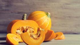 pumpkin history