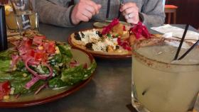 5 Spots for Cinco de Mayo Tacos around Boston | WGBH | Craving Boston