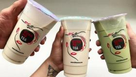 The Boba Bubble Is About To Explode In Boston | WGBH | CRAVING BOSTON