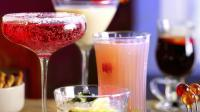 15 Must-Have Bottles for a Well Stocked Bar | WGBH | Craving Boston