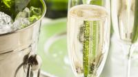Bubblies So Good You Don't Need a Reason to Celebrate | WGBH | Craving Boston