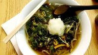 4 Spots to Find Authentic Japanese Food Around Boston | WGBH | Craving Boston