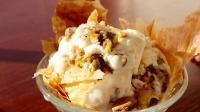 Baklava + Ice Cream = 2 Great Excuses To Use Local Honey In 1 Recipe   WGBH   CRAVING BOSTON