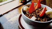 Forget The Health Fad, Eat Acai Because It's Delicious | WGBH | Craving Boston