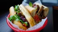This Is What We're Eating at Boston Calling | WGBH | Craving Boston