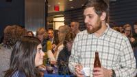 Free Tickets to Urban Farming Talk for Craving Boston Fans| WGBH | Craving Boston
