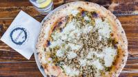 Go West: Worcester is Becoming a Goldmine of Good Eats   WGBH   CRAVING BOSTON