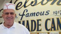 Let's Celebrate 100 Years of Fair Food | WGBH | Craving Boston