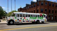 """This """"Food Truck"""" is a Mobile Grocery Store for Many Boston Neighborhoods   WGBH   CRAVING BOSTON"""