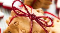 5 Tips to Avoid Santa-Like Holiday Weight Gain | WGBH | Craving Boston