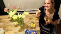 Yes, Your Doritos Deserve a Perfect Drink Pairing | WGBH | Craving Boston
