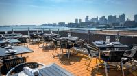 'Tis the Season (FINALLY) for Outdoor Dining | WGBH | Craving Boston