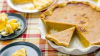 To Help Neighbors in Need, Just Buy a Pie | WGBH | Craving Boston