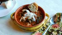 Grandma's Pork and Bean Soup Gets a Makeover | WGBH | Craving Boston